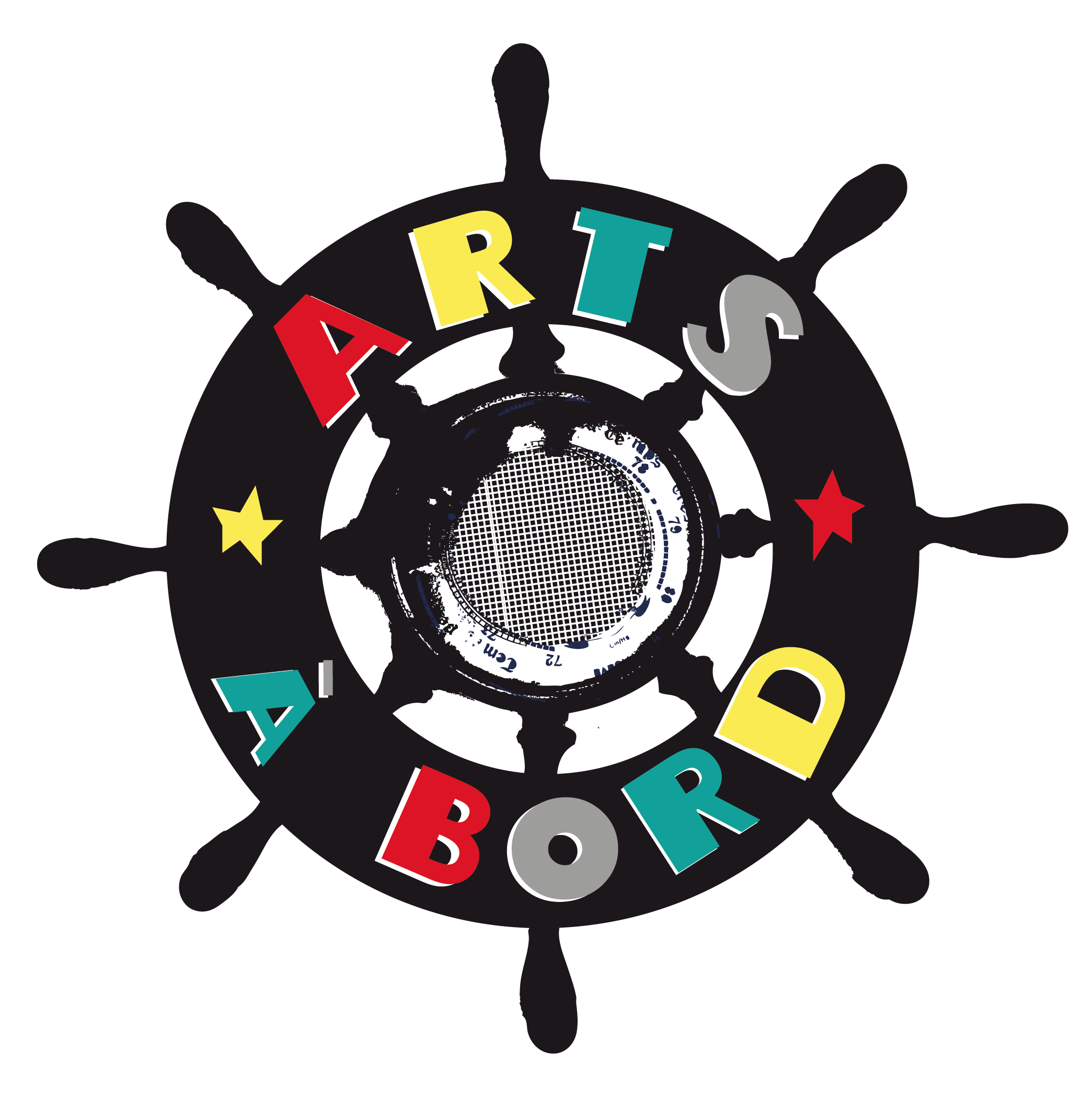 Arts On Board